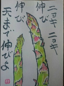 IMG_0796